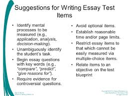 keywords to write an essay report writing and essay writing