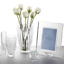 Colored Crystal Vases Marquis By Waterford Stemware Gifts U0026 Decor Waterford Official