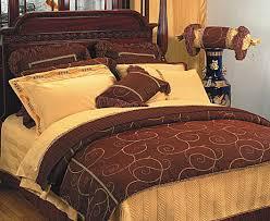 bedding set bedroom bedding sets makingadifference bed sheets on