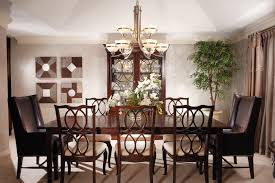 Great Lessons You Can Learn From Gorgeous Dining Rooms Chinese - Gorgeous dining rooms