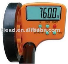 2 meters feet cheap 2 meters yards find 2 meters yards deals on line at alibaba com
