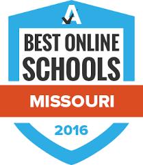 online learning u0026 degree programs webster university