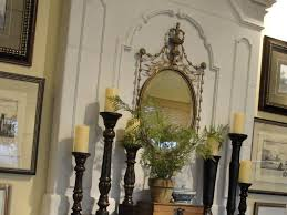 Fireplace Candle Holders by Fireplace Candle Holder Home Cheap Fireplace Candle Holder