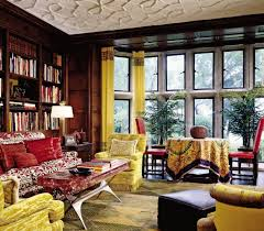 10 extravagant living rooms by peter marino 10 extravagant living rooms by marino www bocadolobo com livingroom coffeetable
