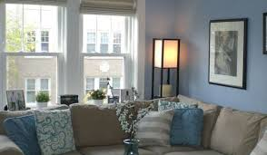 awesome blue awesome 46 swanky living room design ideas make it