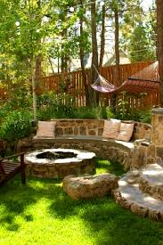 cozy small backyard landscaping ideas low maintenance uncategorized breathtaking small backyard landscaping ideas cool