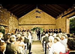 wedding venues in augusta ga marion hatcher center in augusta ga for the reception me