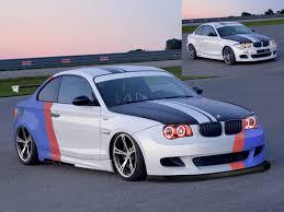 bmw race series vt bmw 1 series race car by mikegts on deviantart