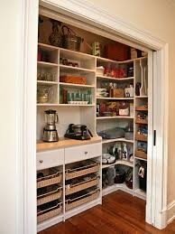 Kitchen Pantry Cabinet For Sale by 364 Best Cool Pantries Images On Pinterest Pantry Ideas Kitchen