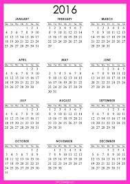 free printable planner 2016 australia 195 best 2016 calendars images on pinterest 2016 calendar