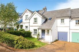 houses for sale in east sussex latest property onthemarket