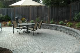 1 firepit 10 u0027 away 2 lighting focal points paths ambient