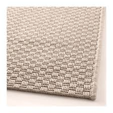 Ikea Indoor Outdoor Rug Morum Rug Flatwoven In Outdoor Indoor Outdoor Beige Indoor
