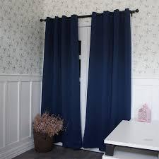 chambre gratuite livraison gratuite jacquard bande rideau partition rideau français