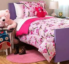 twin bedding set target for girls luxury home ideas catalogs