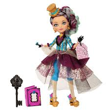 Ever After High Dolls Where To Buy 54 Best Ever After High Dolls Images On Pinterest Ever After