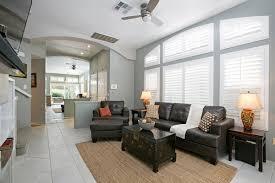 Home Design Center San Diego by 7469 Hazard Center Dr San Diego Ca 92108 Mls 170002168 Redfin