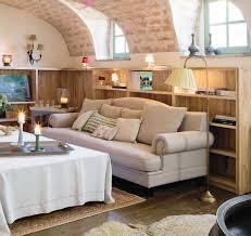 Interesting Interior Rock Wall Design Ideas On Interior Stone Wall - Interesting interior design ideas