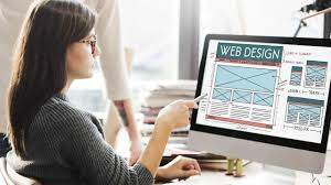5 most common web design mistakes you should avoid right now