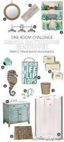 65 best room inspiration bathroom images on pinterest bathroom