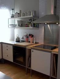 shopping for kitchen furniture bertolini launches diy modular steel kitchen cabinets in