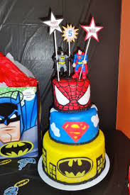 156 best superhero party images on pinterest superhero party