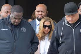 will smith saints will smith u0027s widow recounts his final moments publicly for 1st