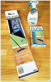 how to clean with bona hardwood floor cleaner a bona floor