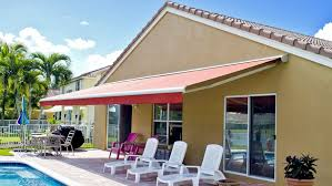 Images Of Retractable Awnings How Much Do Retractable Awnings Cost Angie U0027s List