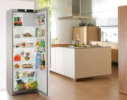 waschmaschine in küche aufstellungsort herd kühlschrank und waschmaschine