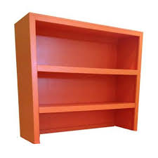 Usa Bookcase Made In Usa Bookcases U0026 Desks Newport Cottages Newport Beach