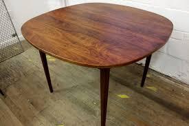 caring tips for teak dining room furniture