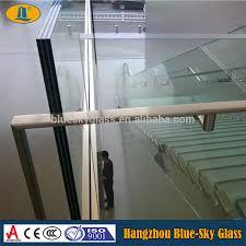Interior Railings Home Depot Home Depot Handrail Home Depot Handrail Suppliers And