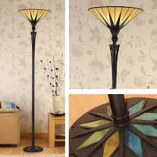 Tiffany Table Lamps Awesome Tiffany Floor Lamps U2014 Complete Decorations Ideas