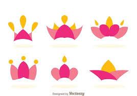 crown logo design 5 894 free customizable files