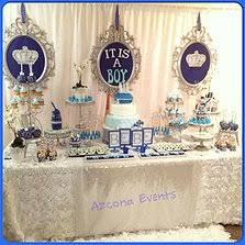 baby boy baby shower baby showers