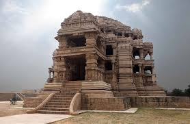 ancient india nature of sources and historical constructions