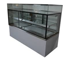 commercial kitchen design custom commercial kitchen melbourne