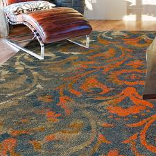 Dalyn Area Rugs Dalyn Rugs Color Family Oranges Goingrugs