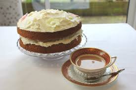 lady grey cake for mother u0027s day sally akins