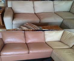 Upholstery Delaware Furniture Repair And Handyman Service In New York New Jersey