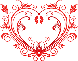 valentine heart free download clip art free clip art on