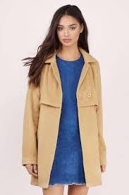 Long Trench Coats For Women Trench Coats Long Trench Coats Black Trench Coats Tobi