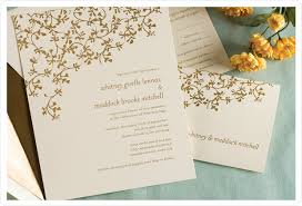 thermography wedding invitations thermography wedding invitations plumegiant