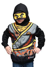 ninjago kids costume best kids costumes