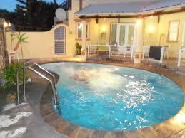 chambre a louer flic en flac location vacances maison safeland flic en flac villa spacieuse
