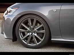 lexus 350 gs 2013 2013 lexus gs 350 f sport wheel hd wallpaper 10