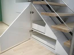 schrank unter treppe möbel nach maß individueller bau möbeln und inneneinrichtungen
