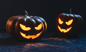 the origins of halloween about islam