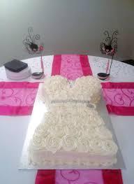 dress cupcake cake related post from wedding dress cupcake cake